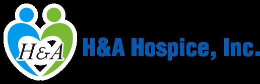 H&A Hospice, Inc.
